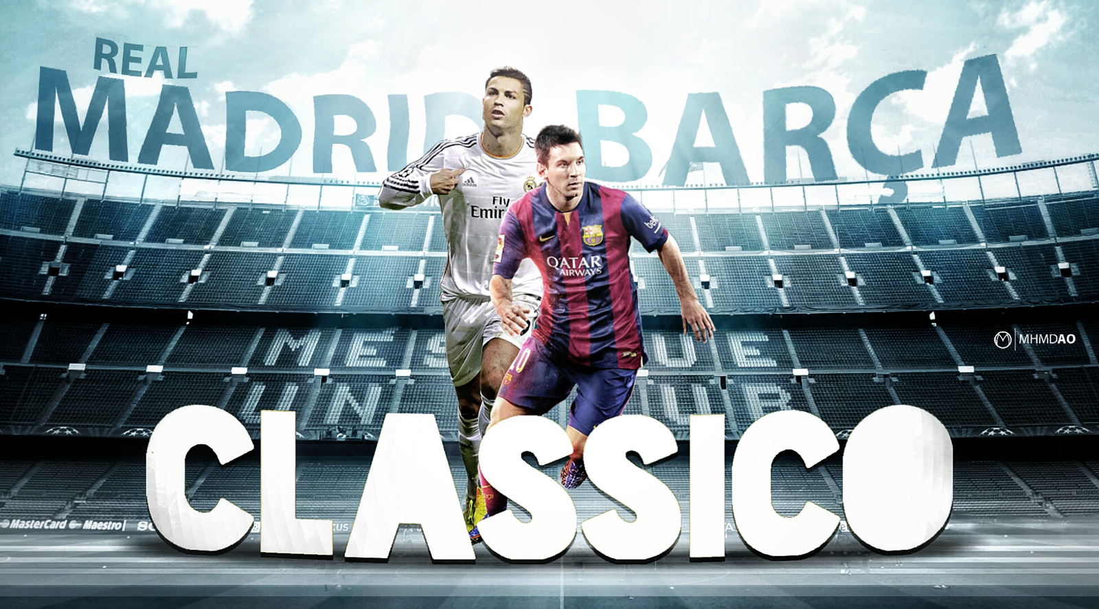 El Clasico Hd Images 5 El Clasico Hd Images Pinterest Hd Images