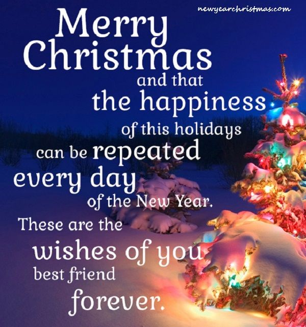 Top Merry Christmas Messages   Merry Christmas Messages