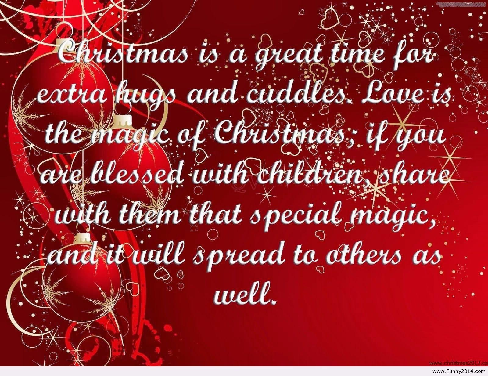 Merry christmas greetings sayings choice image greetings card christmas saying for friends christmas pinterest christmas m4hsunfo
