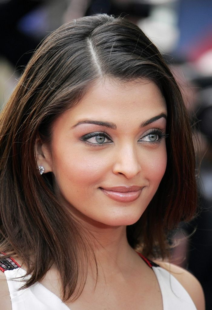 Aishwarya Rai Picture Gallery Aishwarya Rai 39 Gorgeous Eyes Hair Beauty Beautiful Eyes