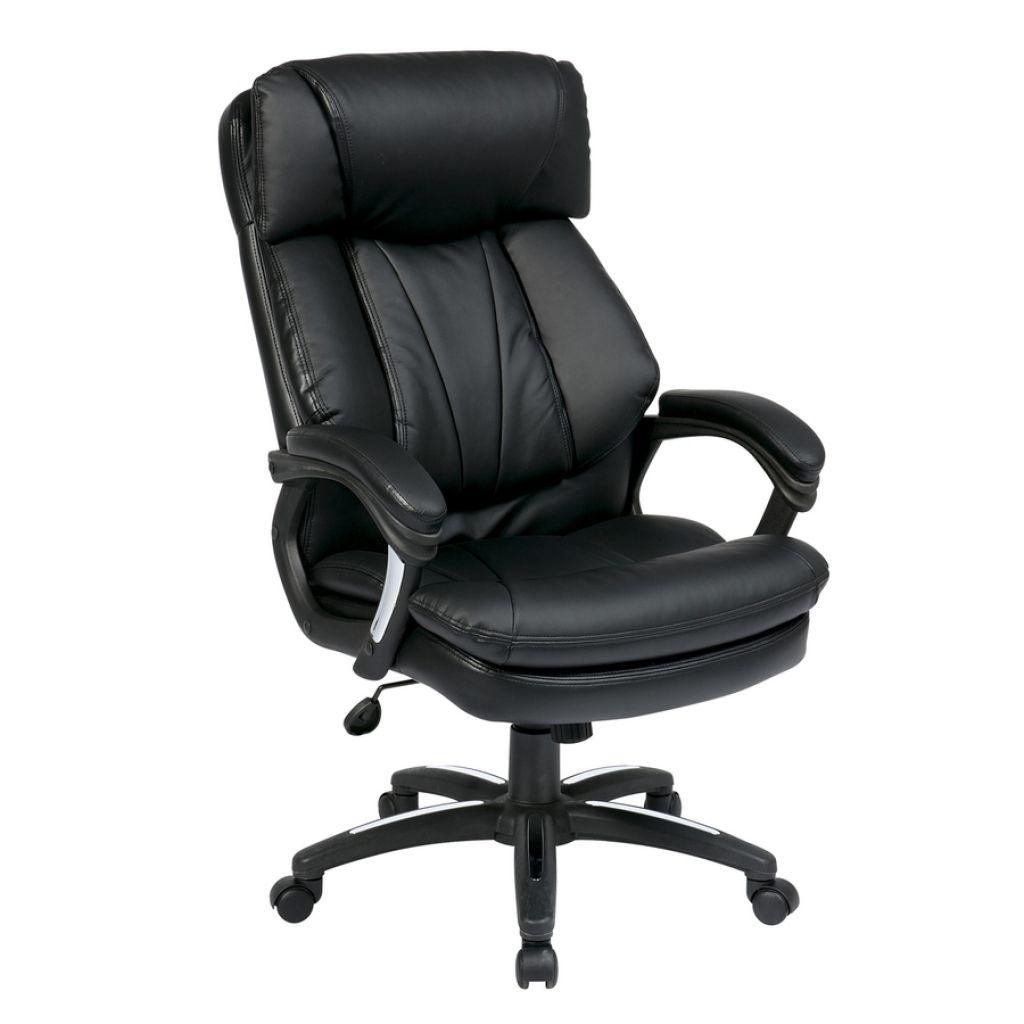 Schreibtisch Stuhl arm pads Rustikale home office Möbel | Büromöbel ...
