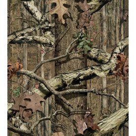 Georgia Pacific 1 8 In X 4 Ft X 8 Ft Multicolor Mdf Wall Panel At Lowes Camo Wallpaper Camouflage Wallpaper Realtree Camo Wallpaper
