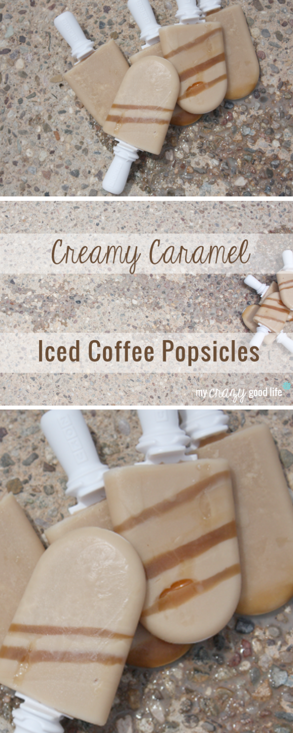 Coffee Shops Near Me For Studying Except Coffee Near Me Hamilton Other Coffee Bean Near Coffee Shops Coffee Popsicles Iced Coffee Popsicles Popsicle Recipes