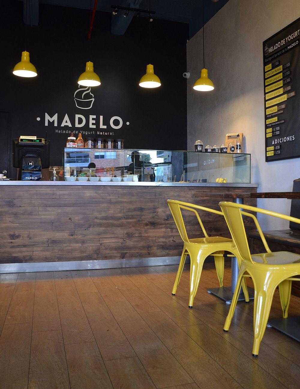 madelo_helados_yogurt_terracina_envigado_blaster_diseno_01