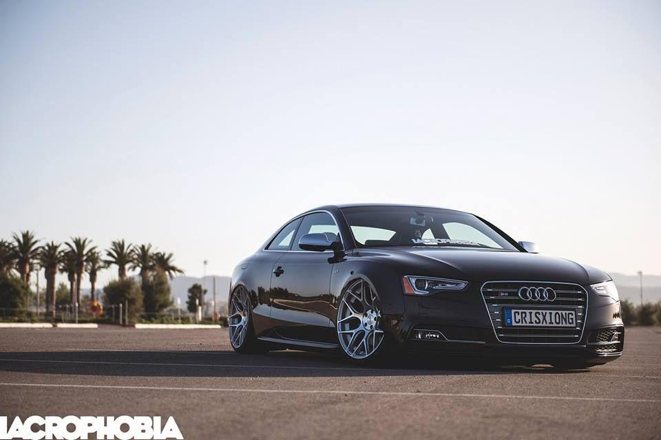 Pin By Mario Cartolano On Cars Audi Cars Audi S6 Free Wallpaper Desktop