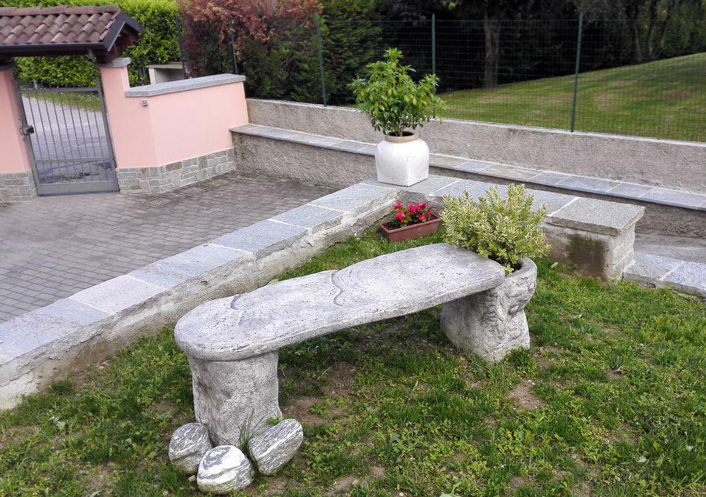 Pozzi Decorativi Da Giardino : Pozzi da giardino home pozzi da giardino ornamentali u brevenotas