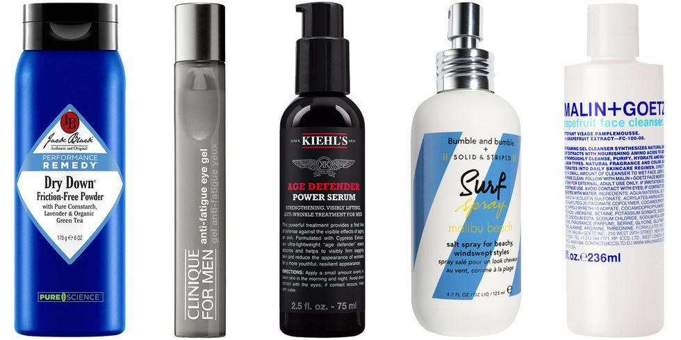 14 Ways To Upgrade Your Spring Grooming Routine Cheap Skin Care Products Moisturizer For Oily Skin Skin Care