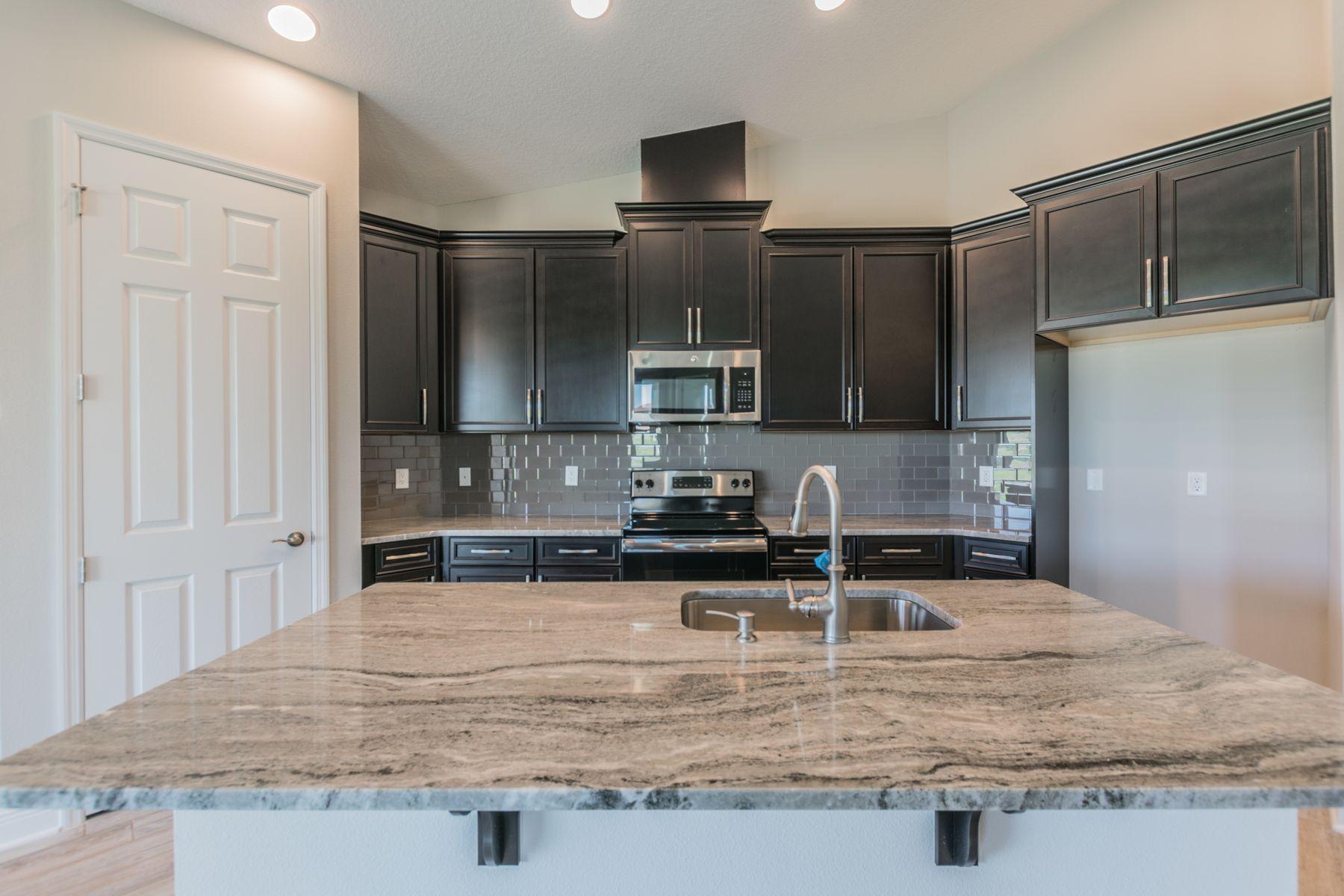 Kitchen Kitchen Ideas Kitchen Kitchen Cabinets Large Tub