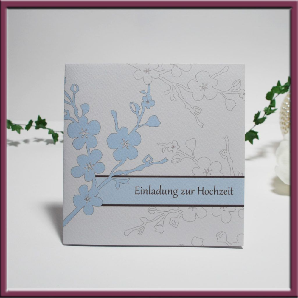 Einladungskarten Hochzeit Gunstig Einladungskarten Hochzeit Einladungskarten Gunstig Online Gestalten Di 2020