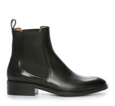 Womens Ava Boots Vagabond XAXsrEiRt