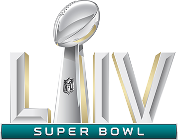 Super Bowl Players Birthplace Super Bowl Superbowl Logo Super Bowl Live
