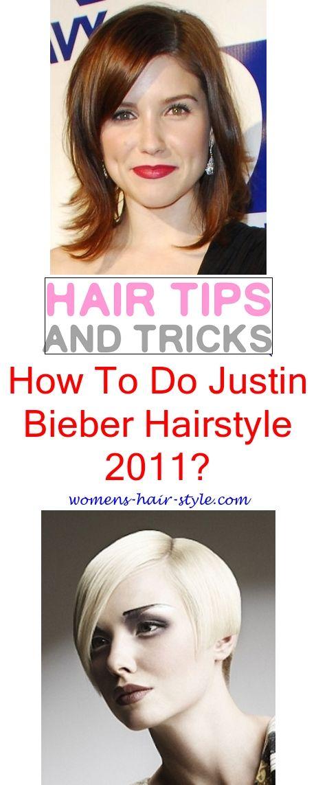 Fine Hairstyles Bun Hairdos For Long Hair Ladies Blonde Hairstyles