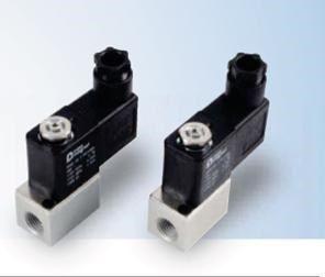 VM series Solenoid Valve 2 port Chi tiết kỹ thuật van điện từ 2 cổng VM Series từ nhà cung cấp Chanto xuất xứ Taiwan  Model VM Series:  VM810A11 VM810A22 VM810A24 VM810D12 VM810D24