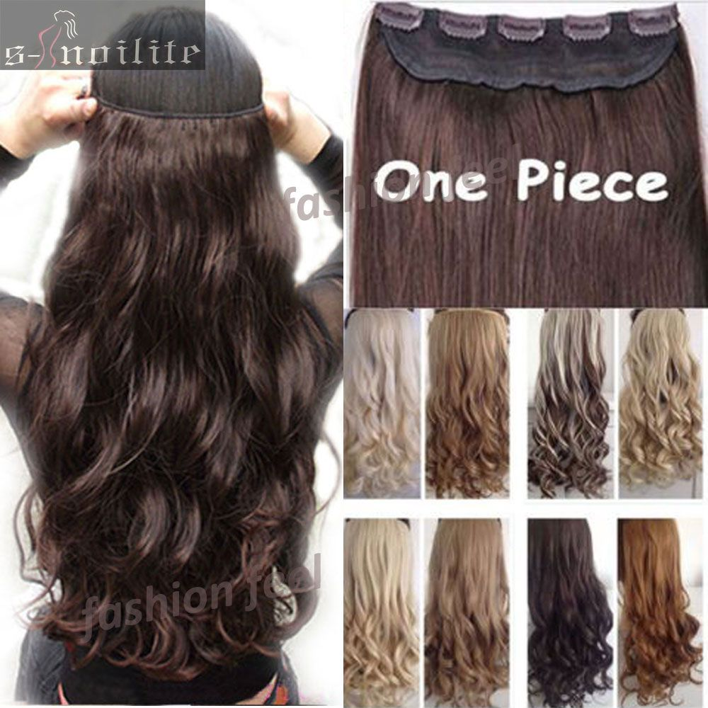 Factory Price 18 28 45 70cm 100 Real Natural Hair Extention 34