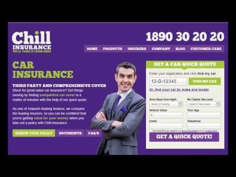 Pin By Auto Company On Cheap Car Insurance Cheap Car Insurance