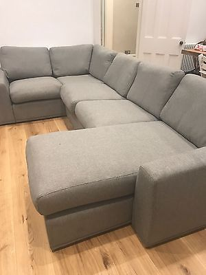 House By John Lewis Finlay Corner Sofa Ebay Couches For Sale Ikea Corner Sofa Cheap Sofas