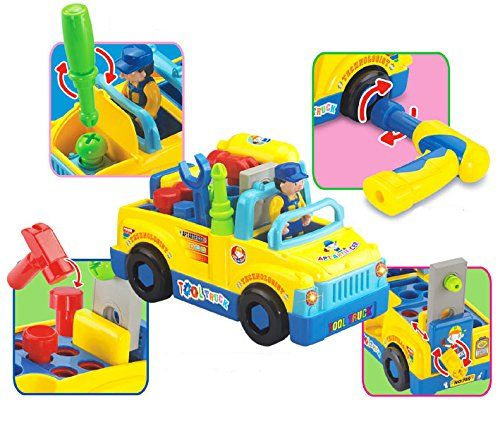 Pin By Muhammad Mumtaz On Baby Toys Online Shopping In Pakistan