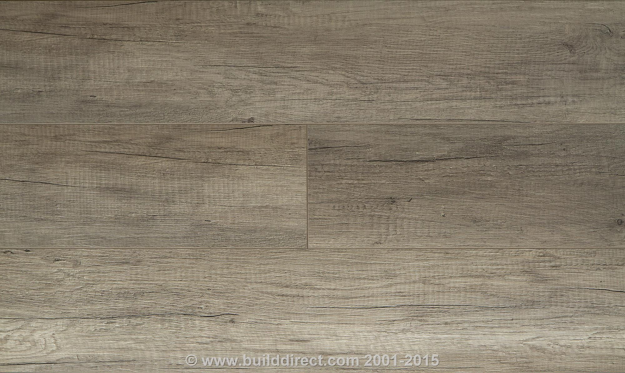 Laminate 10mm European Peaks Collection Olympus Oak Flooring Builddirect Laminate