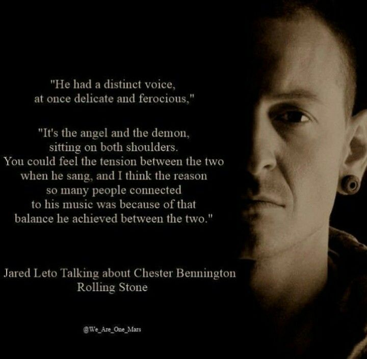 Lyric memories of a broken heart lyrics : RIP Chester | my forever broken heart | Pinterest | Chester ...