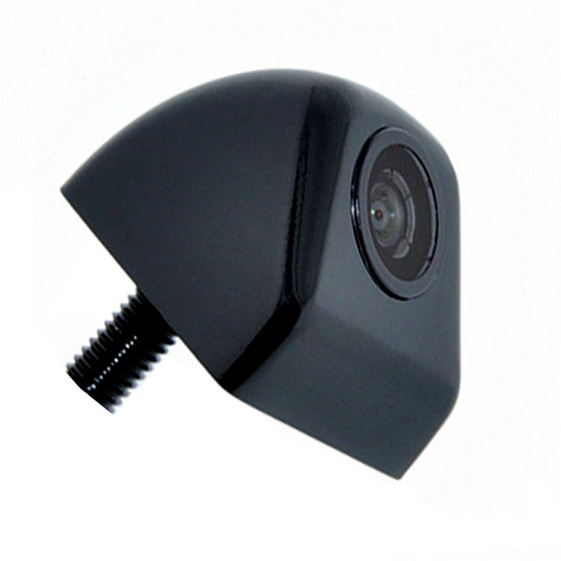prix usine hd ccd voiture cam ra de recul vision nocturne. Black Bedroom Furniture Sets. Home Design Ideas