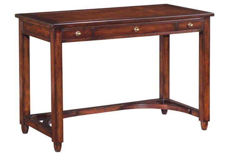 Cotorro Desk