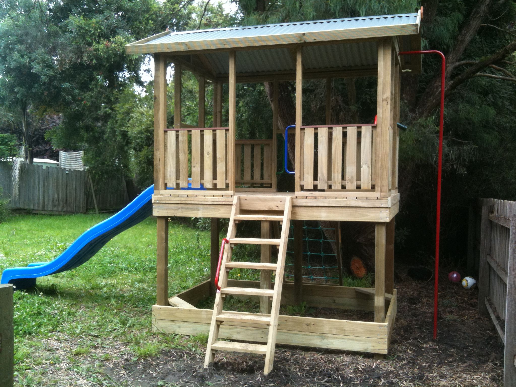 cubby houses by matt u0027s homes and outdoor designs located