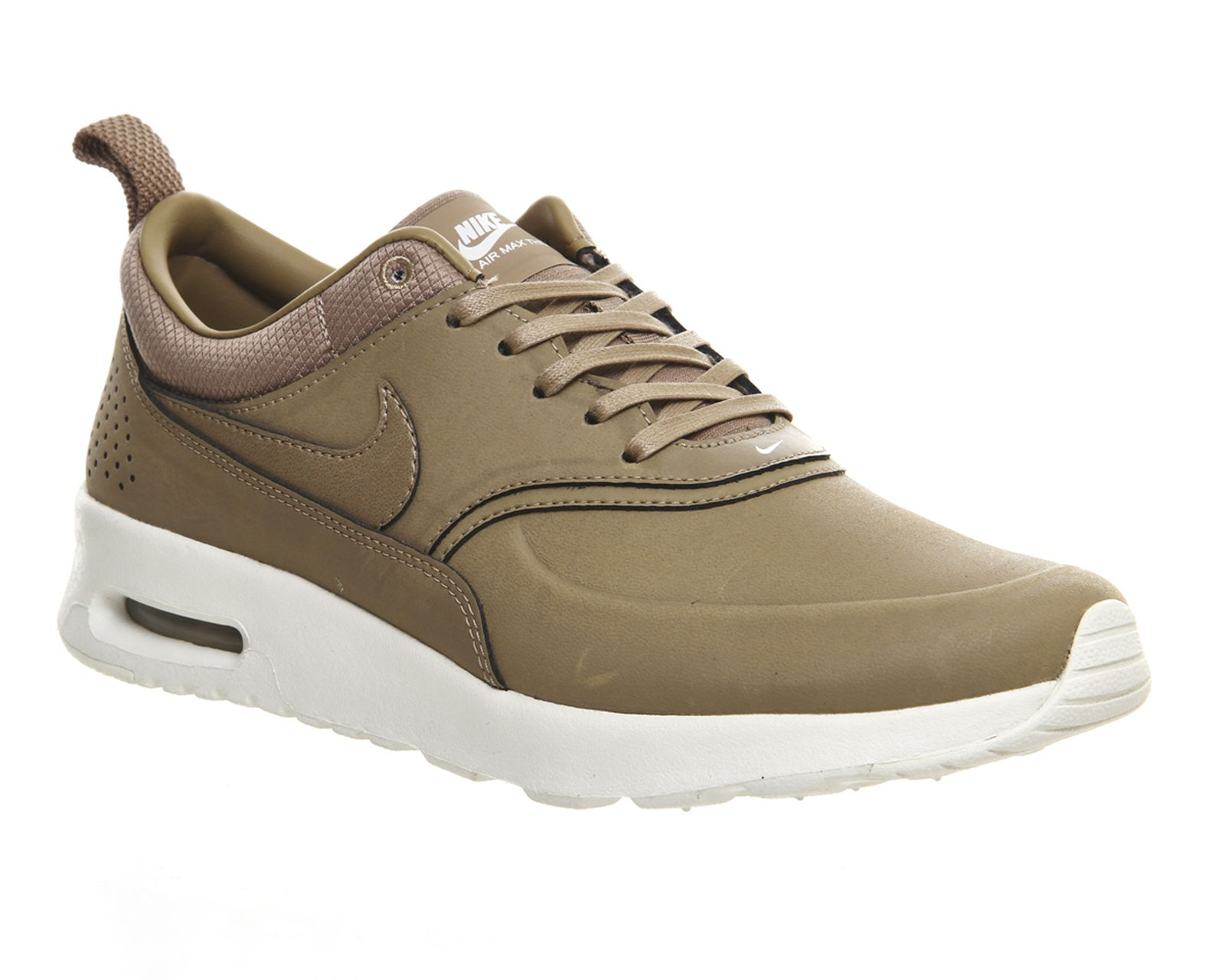 Buy Desert Prem Nike Air Max Thea from OFFICE.co.uk.