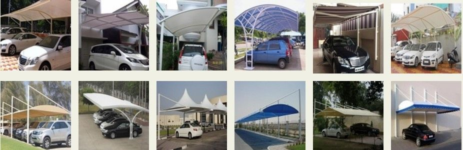 Competitive Rates. Quality Tested Products. On Time Delivery. Highlights Over 21 Years Of Experience ISO Certified Company.Vehicle Parking Structures ... & Wide Range of Heavy Duty u0026 Durable Quality Tensile Structures Low ...