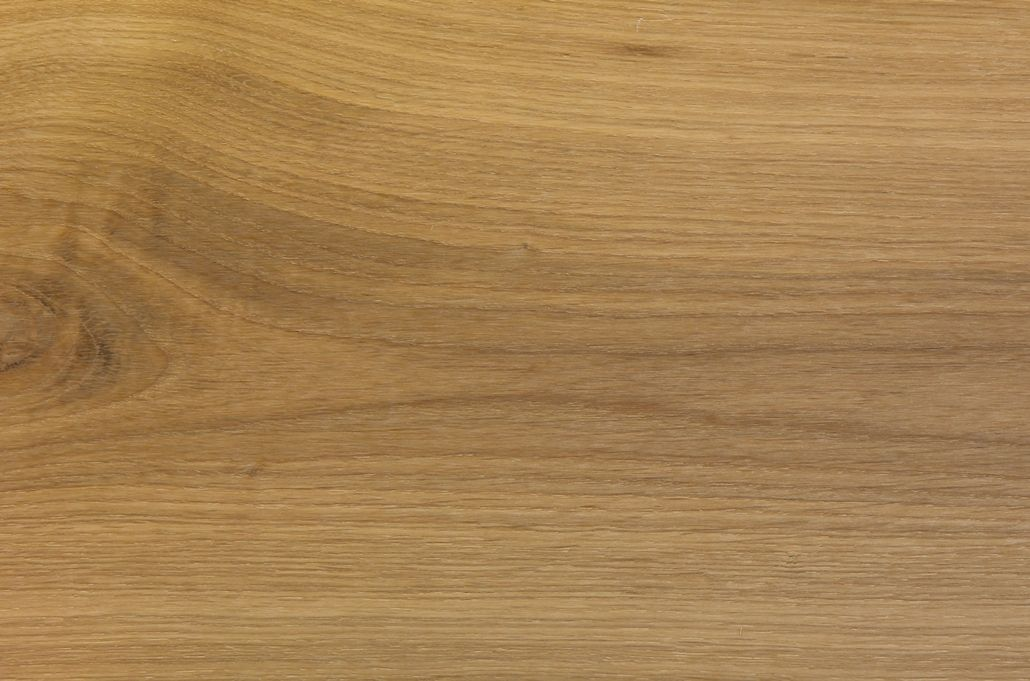 Duoplank Europees Eiken budget Vermont blank - Elkwood Outlet