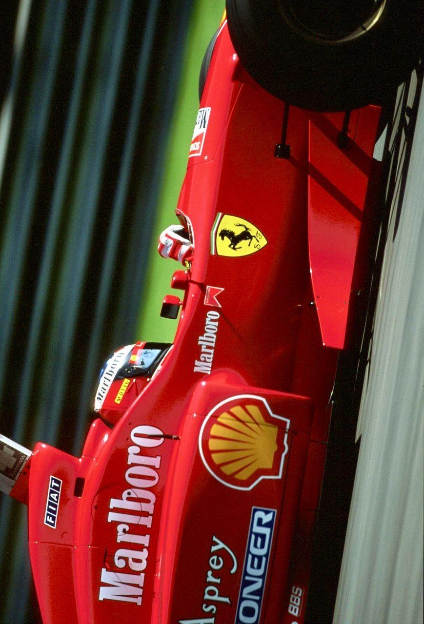 Helmet Michael Schumacher Wallpaper Mobile Nel 2020 Con Immagini