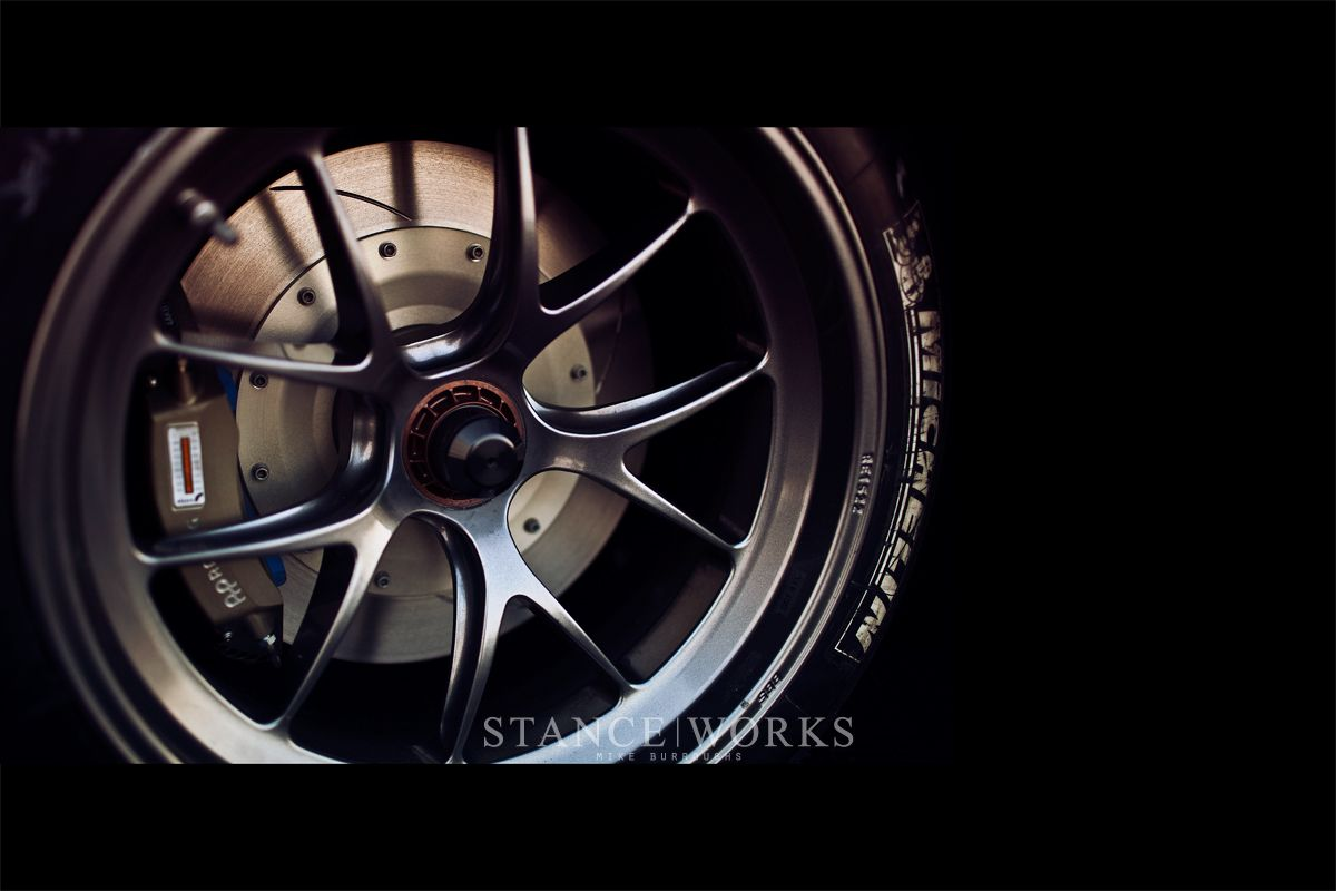 Pin By Rawmade On Whip 215 Misc Wheel Tire Pinterest Bbs Wheels Bmw Z4 And Wheels