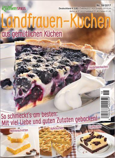 Zeitschrift Rezepte in dieser zeitschrift haben wir für sie rezepte für die leckersten