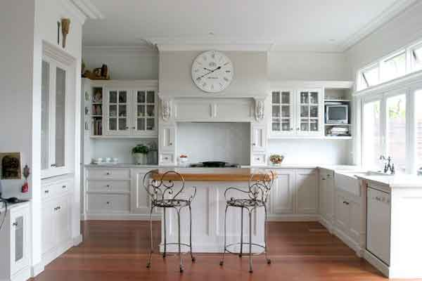 Best French Provincial Kitchens In Sydney French Provincial 400 x 300