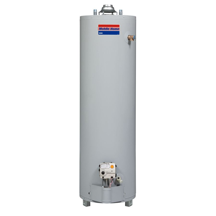 Mobile Home 30 Gallon Mobile Home 6 Year Water Heater Water Heater Hot Water Heater Mobile Home