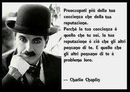 Aforismi Personaggi Famosi Sulla Vita Charlie Chaplin