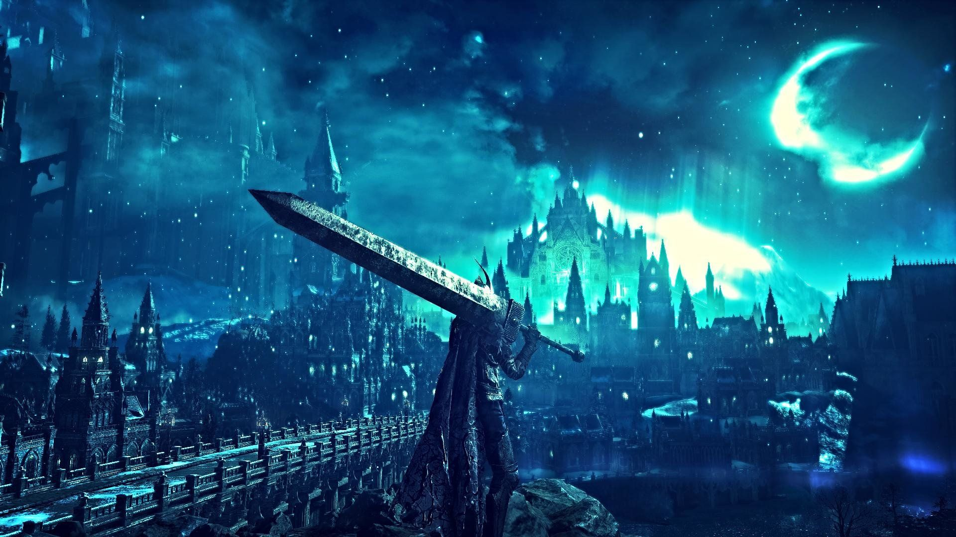 Dark Souls 3 Wallpaper 4k 42 Image Collections Of Wallpapers Dark Souls Imagem De Fundo De Computador Papel De Parede De Fundo