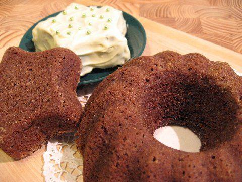 Helppo suklaakakku - Katariinan keittiössä - Vuodatus.net