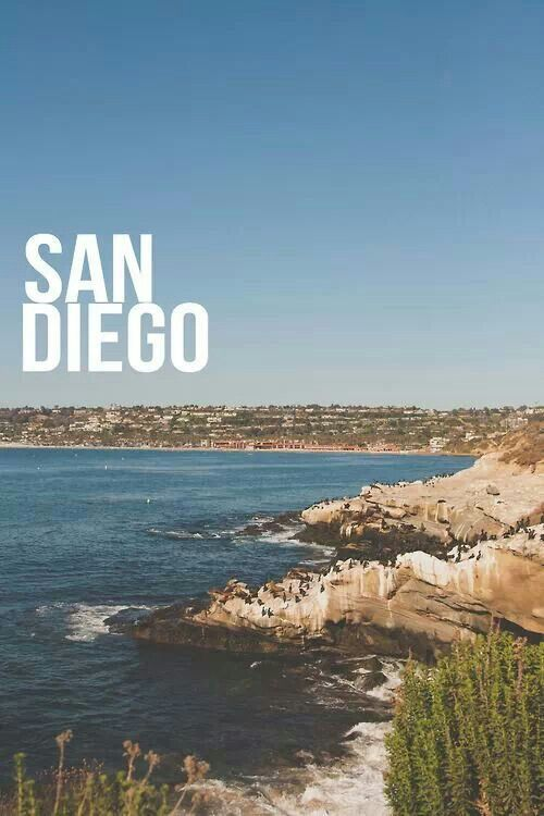 San Diego ♥ - Seatech Marine Products / Daily Watermakers