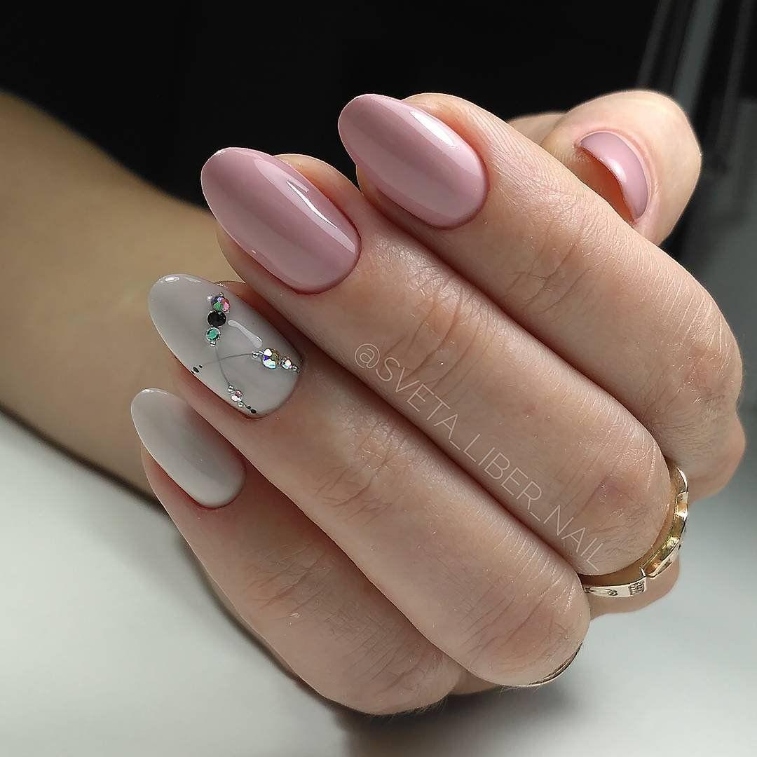 marinas nagelstudio malmö