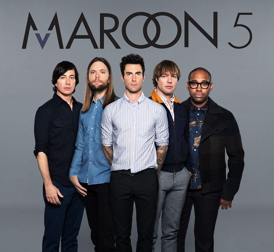 """Képtalálat a következőre: """"maroon 5"""""""