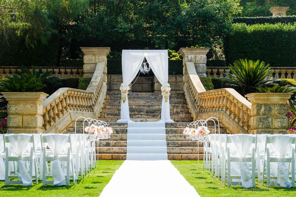 best outdoor wedding venues perth%0A See inside our wedding styling for Circle of Love wedding venues Perth  whether it be a indoor  beach or garden wedding we have something to WOW  you