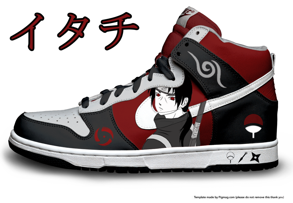 minato shoes | Sponsors keep our server running! » iPad Manga Reader .