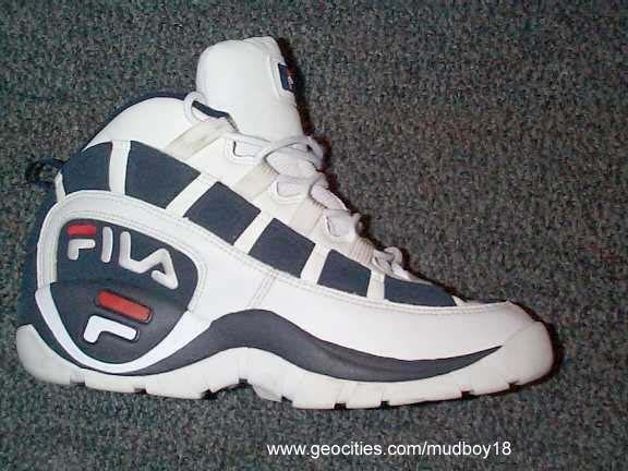 finest selection f4066 50bb8 Zapatillas, Deportes, Zapatos Calientes, Colección De Zapatos, Cita, Trajes  De Época