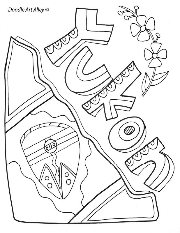 amazing spiez coloring pages | Picture | school clip art.and printable teaching aids ...