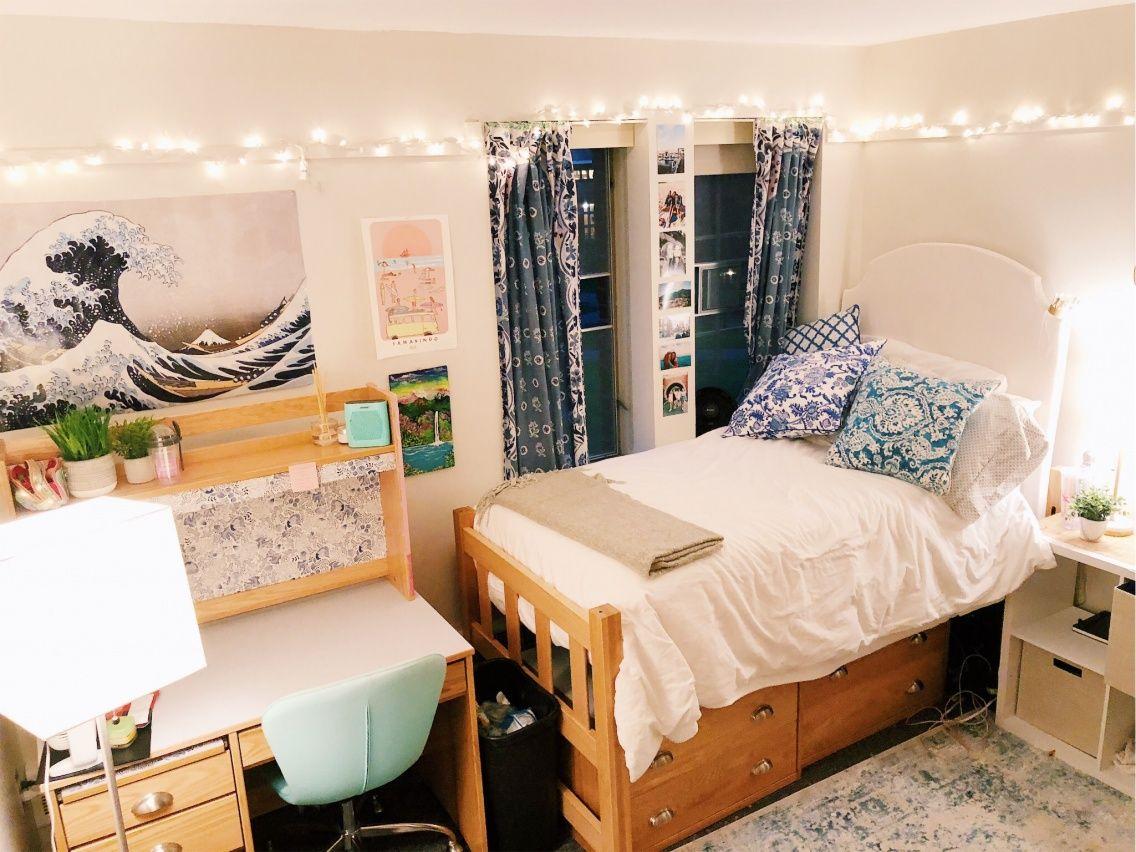 VSCO , ecrbar Temi Di Dormitorio, Decorazioni Del Dormitorio Del College,  Stanze Del Dormitorio