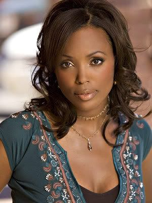Aisha Tyler Pictures, Images and Photos