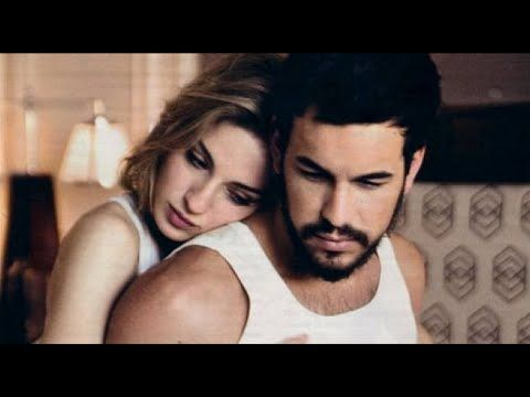 La Pelicula Por tu Amor Trailer (3MSC) 2015 YouTube