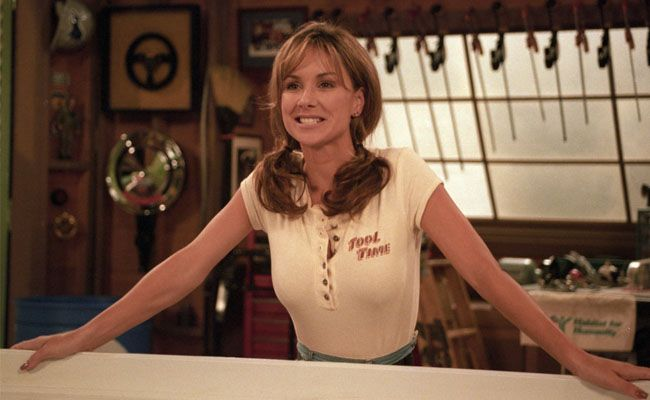 Debbe Dunning - Heidi Keppert #HomeImprovement #Thenandnow ...