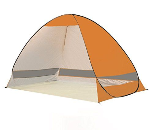 Pin By Camping Gear On Camping Sun Shelters Portable