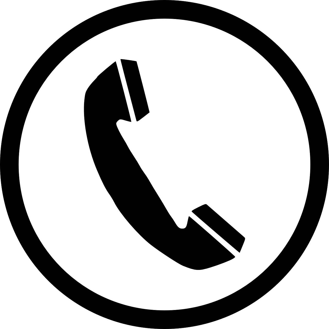 Free Image on Pixabay Phone, Telephone, Communication in